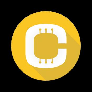 Gear S2/S3/Sport application